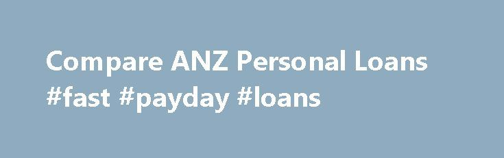 anz credit card interest free days
