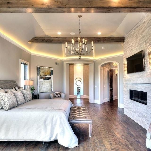 16x16 Master Bedroom Best Master Bedroom Layout Ideas On