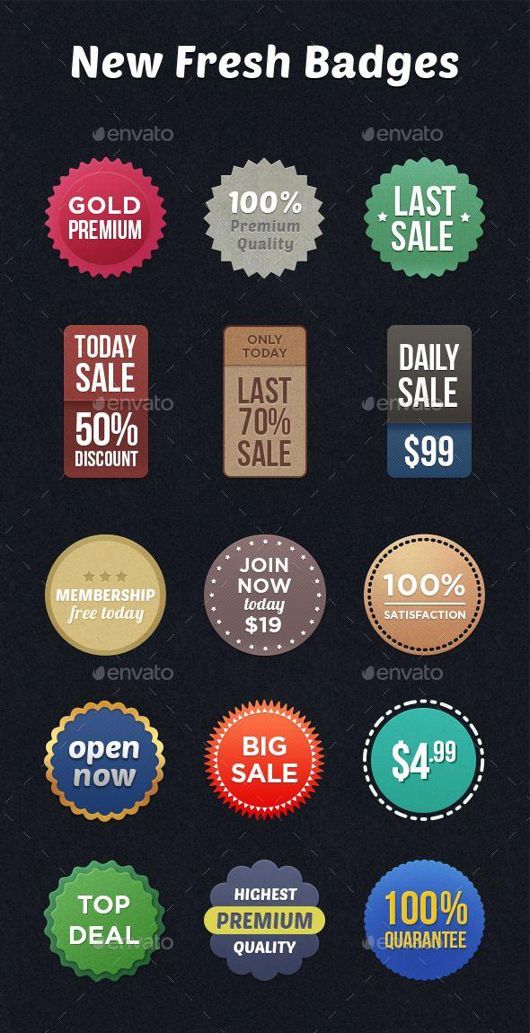 1765 best Badge Logo Design images on Pinterest Photoshop - abel templates psd