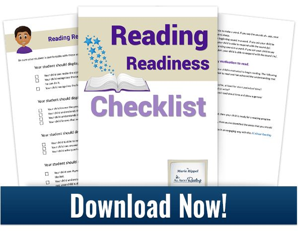 reading readiness Additionally, icd offers an after-school work readiness program to students  who are still attending high school with proper authorization, this service can be .