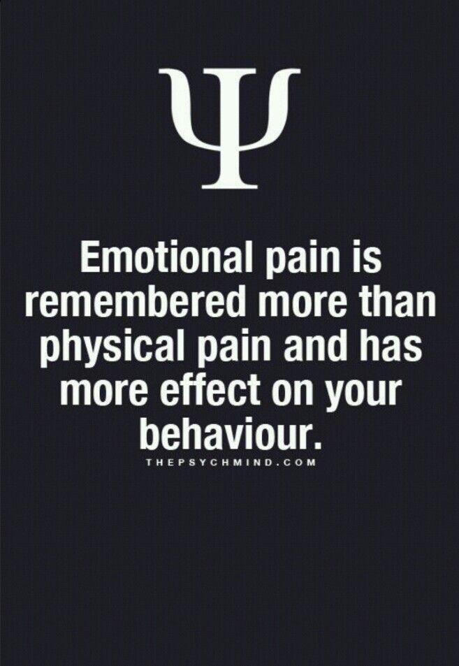 best 25 emotional pain ideas on pinterest emotional