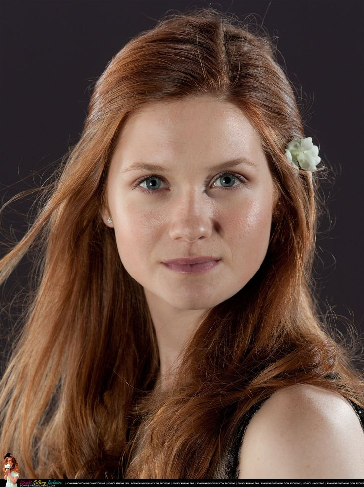 Bonnie Wright Nude Photos 55