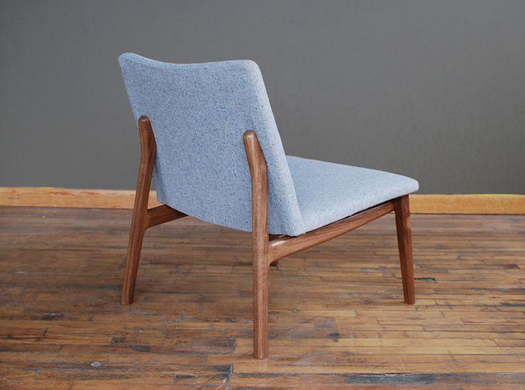 jason+lewis+furniture+03.jpg (750×558)