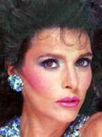 Gloria Leonard Nude Photos 82