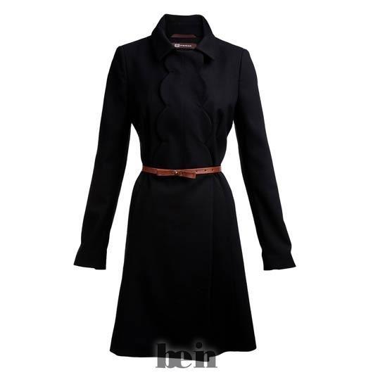 Распродажа анимированных женских пальто