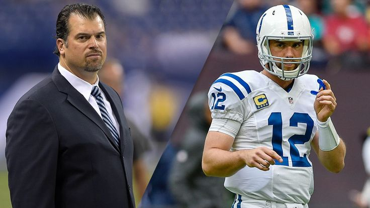 [Barnwell] Colts GM Ryan Grigson has squandered the NFL's greatest gift  http://ift.tt/2edBhqL Submitted October 21 2016 at 10:46AM by fairlyodd922 via reddit http://ift.tt/2eBadQl