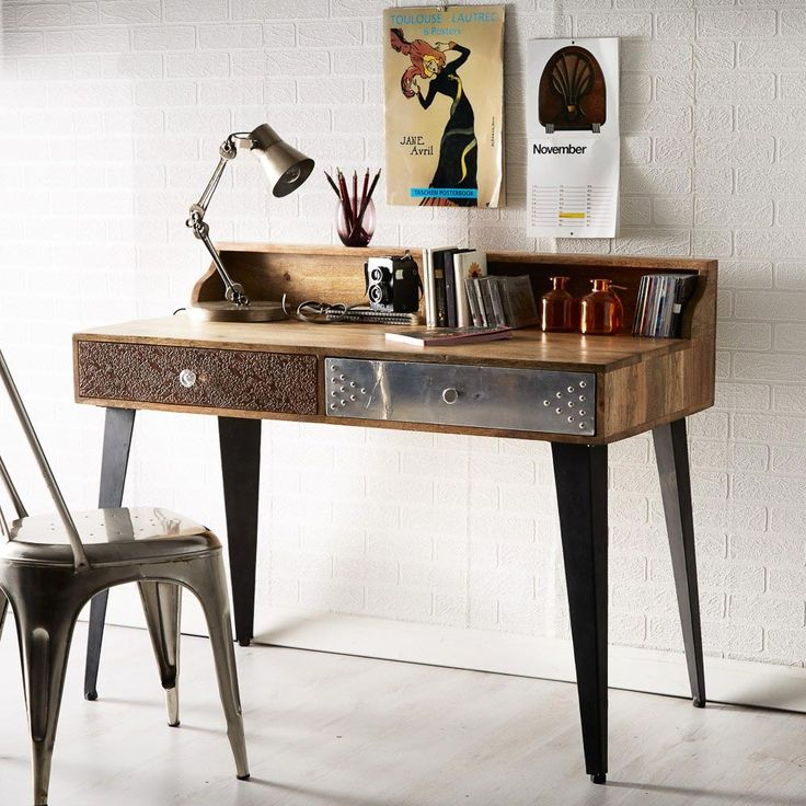 https://i.pinimg.com/736x/d3/f0/4b/d3f04bb71869d28b2fcd1d42e23be371--indian-furniture-console-tables.jpg