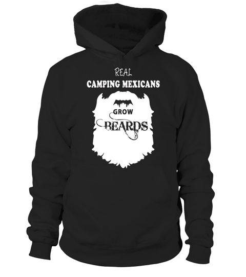 """# Camping Mexican gift beards t shirt, Mexico Latin camper tee .  Special Offer, not available in shops      Comes in a variety of styles and colours      Buy yours now before it is too late!      Secured payment via Visa / Mastercard / Amex / PayPal      How to place an order            Choose the model from the drop-down menu      Click on """"Buy it now""""      Choose the size and the quantity      Add your delivery address and bank details      And that's it!      Tags: real camping Mexicans…"""