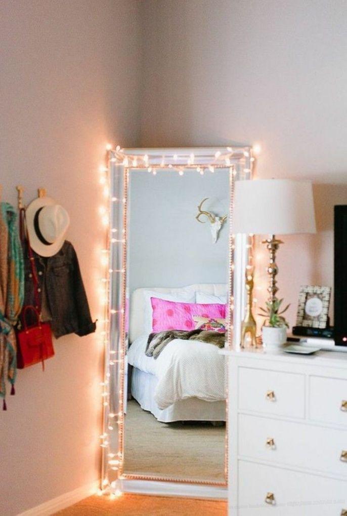 → Bedroom Dresser With Mirror. . | Bedroom Mirrors ...
