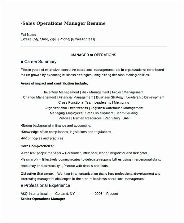 Best Of Team Manager Resume Making Tips And Tricks You Should Know Manager Resume Operations Management Management
