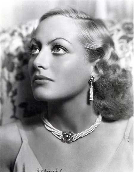 George-Hurrell-13: Movies Stars, Hollywood Glamour, Vintage Glamour, Beautiful Women, Classic Beautiful, Young Joan, Joancrawford, Classic Movies, Joan Crawford