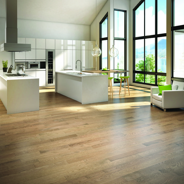Discover mercier wood floorings selection of pure and natural north american species of floors origins collection reveals wood truly with amazing tones