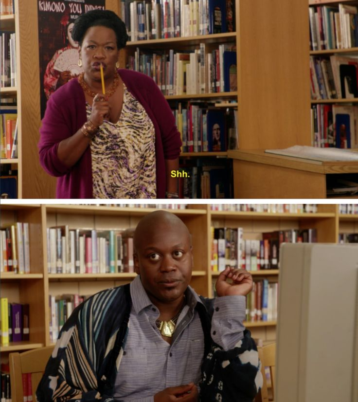 Titus Andromedon (With Images)