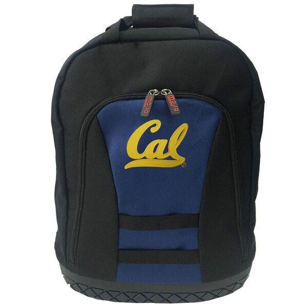 Boise State Messenger Bag Stylish Boise State Broncos Laptop Bags