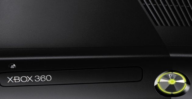 20 tips for getting the most out of your Xbox 360 | Games Blog - Yahoo! Games