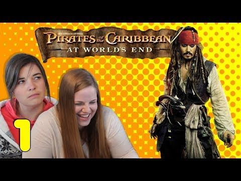 BFFEWG plays Pirates of the Caribbean At World's End in tribute of the new movie Pirates of the Caribbean Dead Men Tell No Tales