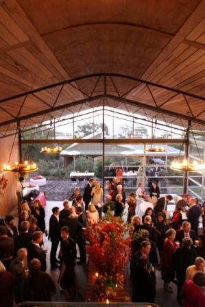 7 DAYS   TERINDAH   BELLARINE   VINEYARD   CAFE   EVENTS   MEETINGS   BEAUTIFUL - Terindah Estate