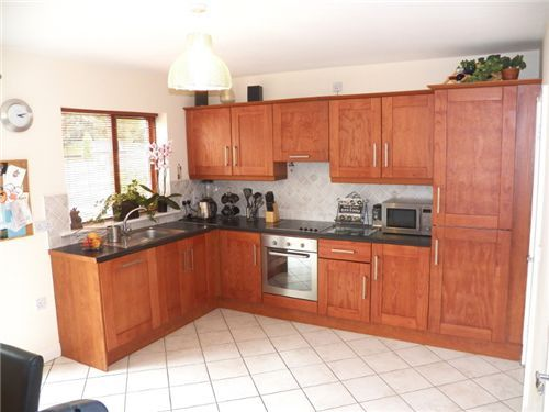 End of Terrace House - For Sale - Maynooth