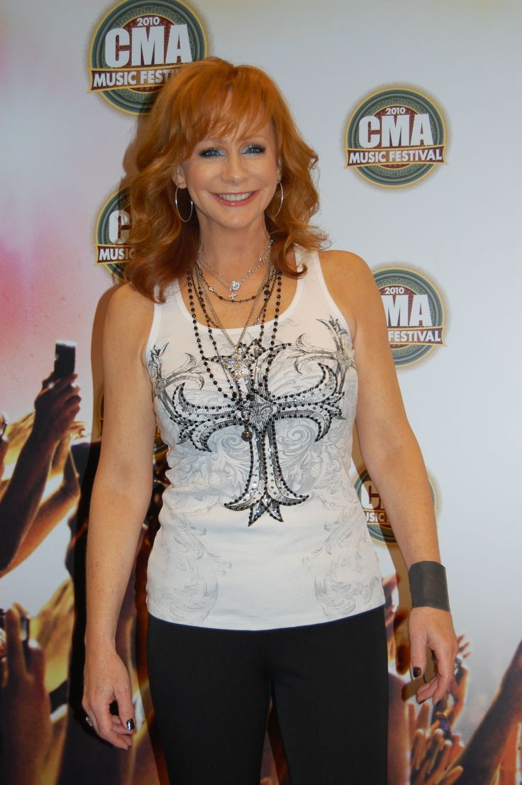 the life and career of reba mcentire Reba nell mcentire (born march 28, 1955) is an american singer, songwriter, actress, and record producer she began her career in the music industry as a high school student singing in the kiowa high school band, on local radio shows with her siblings, and at rodeos.