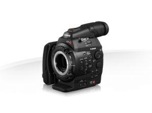 CANON EOS C500 EF #digital #cámaras #audiovisual     http://www.apodax.com/canon-eos-c500-ef-PD5079-CT674-P2.html#