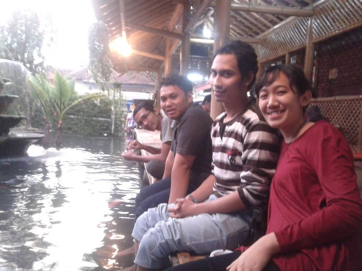 @WarungBambu 2-Sep-2012