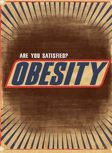 the new age epidemic obesity Type 2 diabetes has been described as a new epidemic in the american pediatric population that  factor is obesity  18 years of age are overweight.