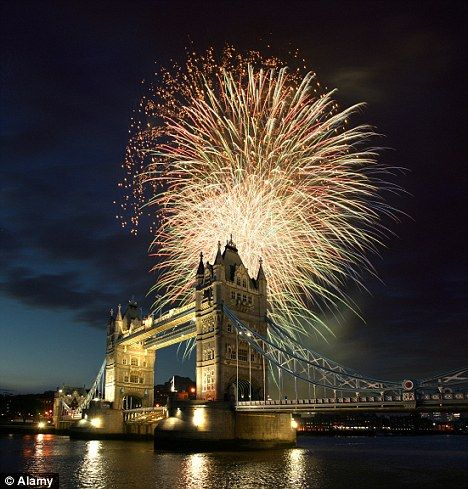 Guy Fawkes' Catholic Gunpowder Plot - an attempt to blow up England's Houses of Parliament and Protestant King James I on November 5th 1605 - left an enduring legacy in England, though clearly not the one Fawkes had hoped for. Celebrated annually as Guy Fawkes Night/Bonfire Night throughout Great Britain over 400 years later.