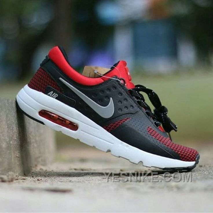 http://www.yesnike.com/big-discount-66-off-nike-air-max-zero-mens-black-friday-deals-2016xms2209.html BIG DISCOUNT ! 66% OFF! NIKE AIR MAX ZERO MENS BLACK FRIDAY DEALS 2016[XMS2209] Only $49.00 , Free Shipping!