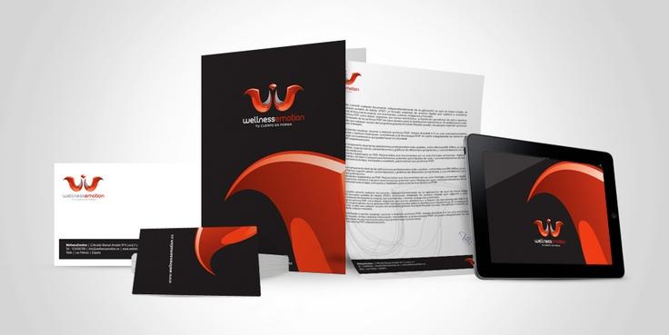 Diseño de Logotipo / Diseño de Tarjetas y Hojas Membrete / Diseño de Sobres para Correo / Diseño de Carpeta Institucional / Diseño de Plantillas Power Point /Diseño de Plantilla e-mail Corporativo / Diseño de Plantilla Word / Diseño de Factura / Diseño de Sello / Diseño de Hoja Fax