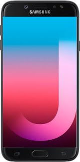 Mobile Price in Bangladesh | Mobile Phones Price List in Bangladesh 2018: Samsung Galaxy J7 Pro Price in Bangladesh & Specif...