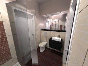 Fürdőszoba ötletek
