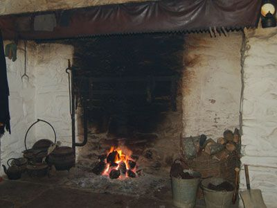 54 best Fireplaces images on Pinterest | Wood burning stoves ...