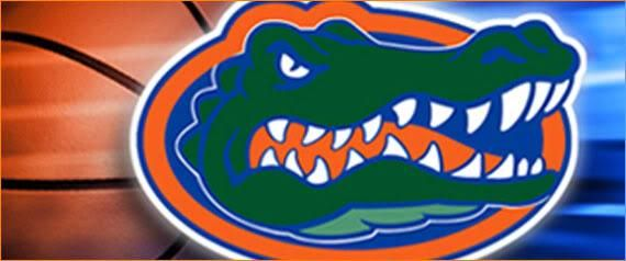 We'll be in Gainesville, FL today watching the #1 Florida Gators basketball team take on LSU! So, who do you think wins this game? Your thoughts on the Gators #1 ranking?  ViewMySport.com - Your #1 College Sports Recruiting & Scholarship Networking Resource!