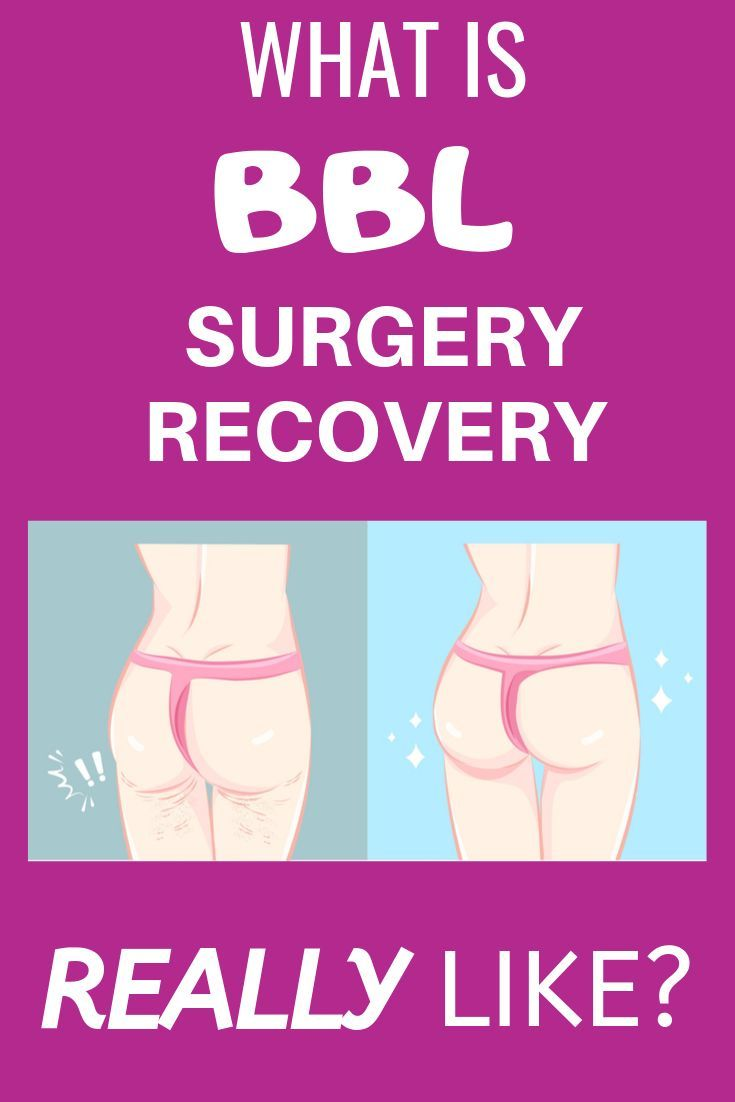 Simple Skin Care Tips And Advice For You Mommy Makeover Surgery