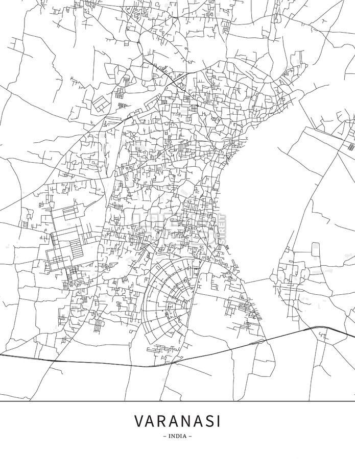 best 25  india map ideas on pinterest