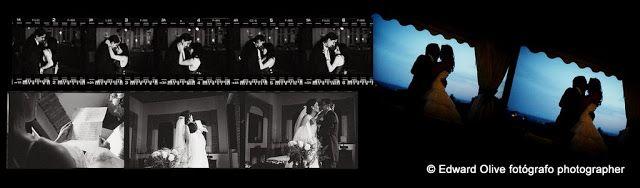 Estudio fotografico en Madrid Edward Olive ejemplos de fotografia artistica de boda, retrato, book, comunion y fotografia corporativa