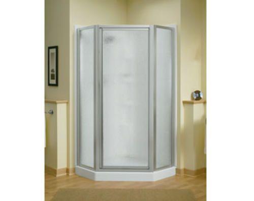 Neo Angle Showers Home Depot