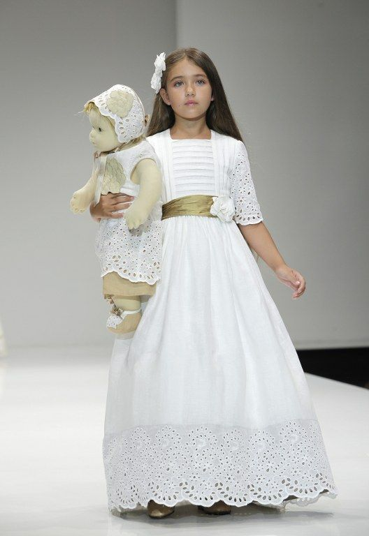 KoBez, Moda Infantil