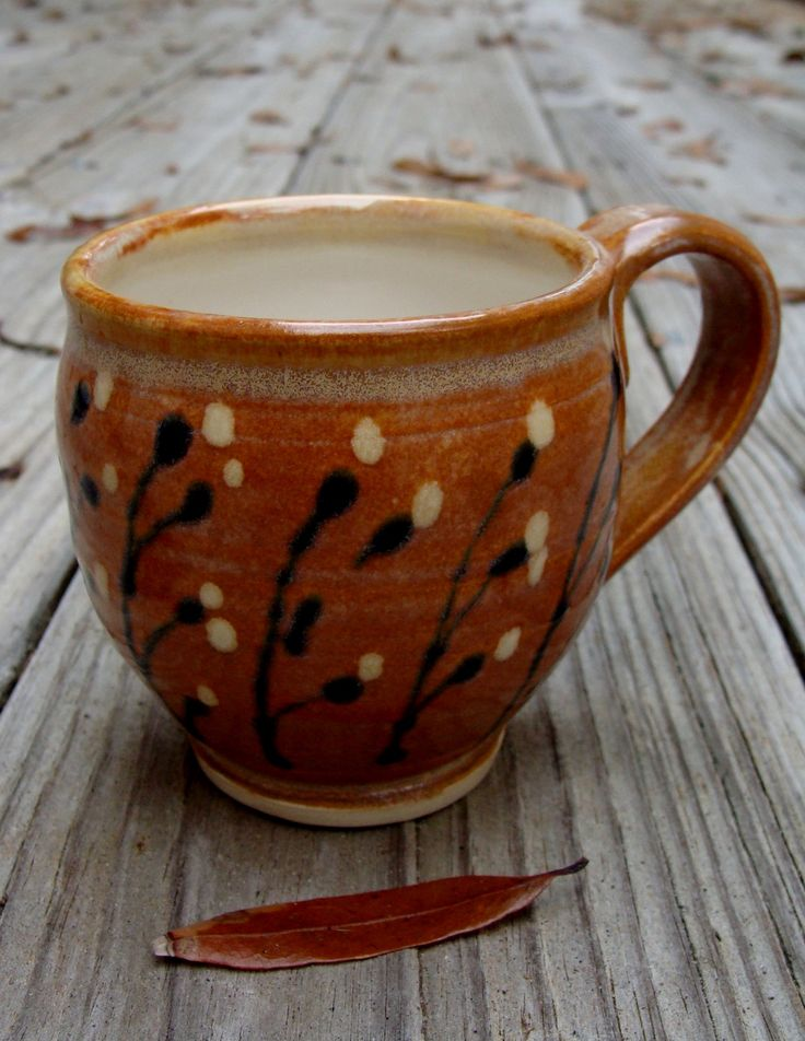 167 best drinking vessel inspirations images on pinterest for Pottery cup ideas