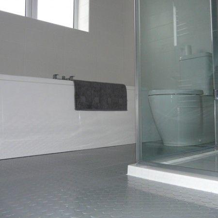 Studded Floor Tiles  Studded Rubber Tiles  Studded Rubber Floor Tiles   Studded Tiles. M s de 1000 ideas sobre Rubber Tiles en Pinterest   Suelo de goma
