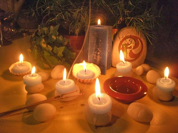 Todo sobre RITUALES con VELAS | Significado de las velas | Rituales con  velas, Ritual, Espiritualidad