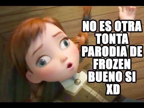 Parodia Musical de Picky - Joey Montana - Tiki Tiki Real Madrid vs Barcelona 2015 - Like & Suscríbete! MI APP: http://myapp.wips.com/fran-mg-app Twitter: htt...