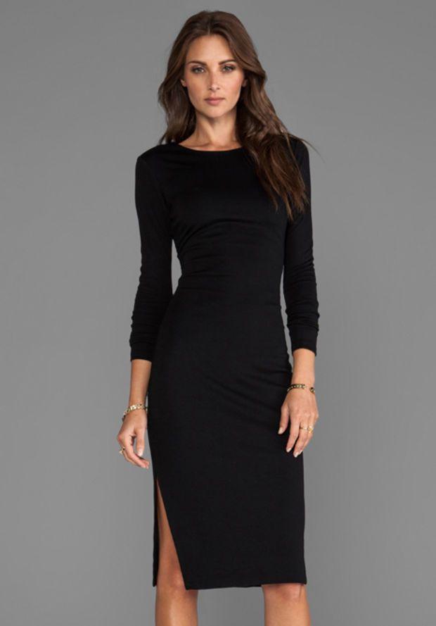 15 best work dreess images on Pinterest | Sleeved dress, Pencil ...