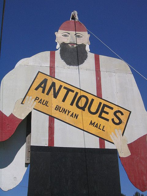 55 best images about Antiquing in Michigan on Pinterest : Festivals, Marshalls and Antique market