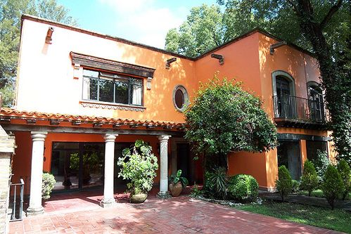 cocina colonial mexicana | HV433- Exquisita Joya Colonial con Gran Clase y Estilo