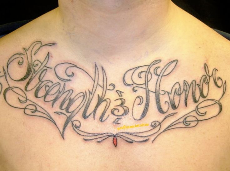 49 best cordis ventures logo images on pinterest for Tattoo parlors in anchorage