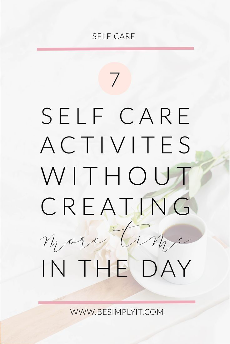 Best Self Love  Self Care  Love Yourself Images On