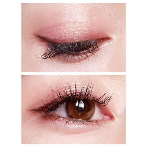 #EOTD #3  アップで見るとこんな感じです   ヴィセのこのパレット可愛い  #メイク #アイメイク #コスメ #プチプラ #ヴィセ  #eotd #visee #クレヨンアイカラー #addiction  #nars #makeup #makeuplover #cosmetics  #motd #makeupaddict #eyes #eyelashes #カラコン #ヴィクトリアワンデー #メープル