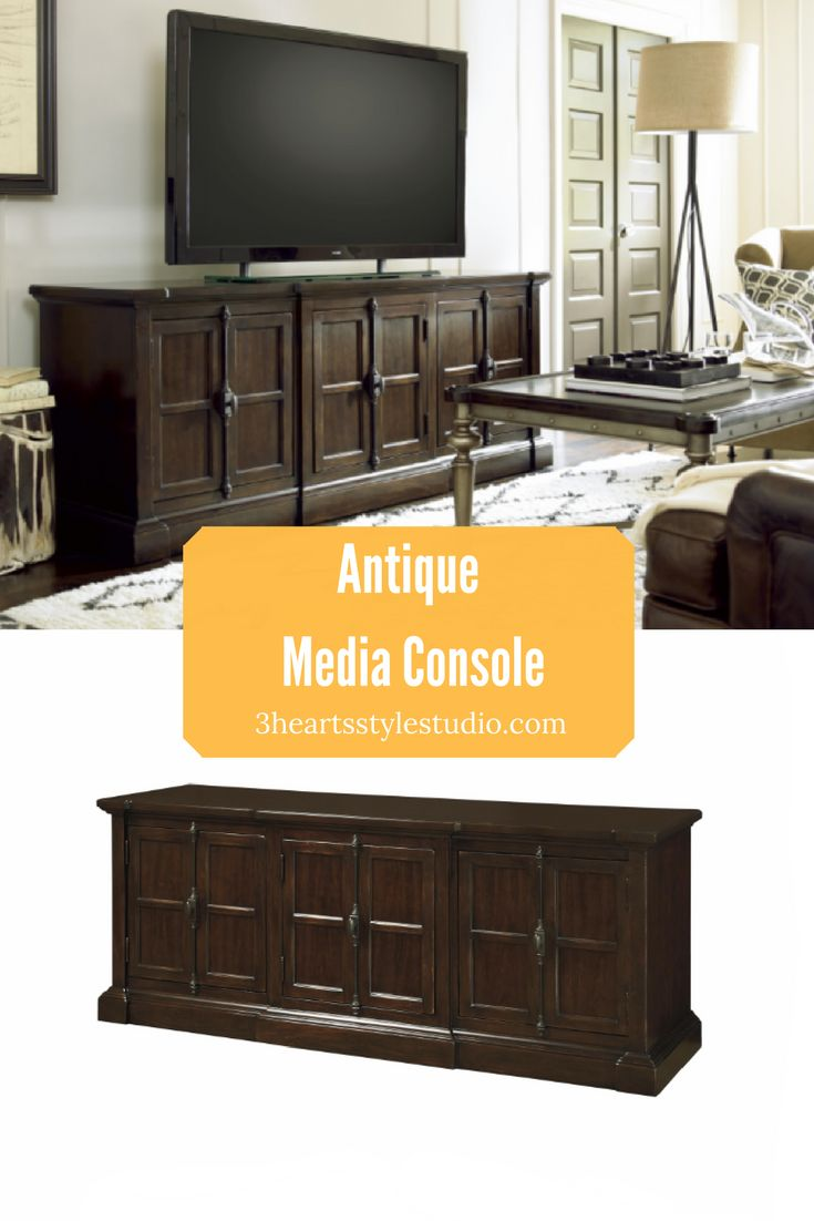 Mejores 11356 imágenes de BEST Painted Furniture en Pinterest ...