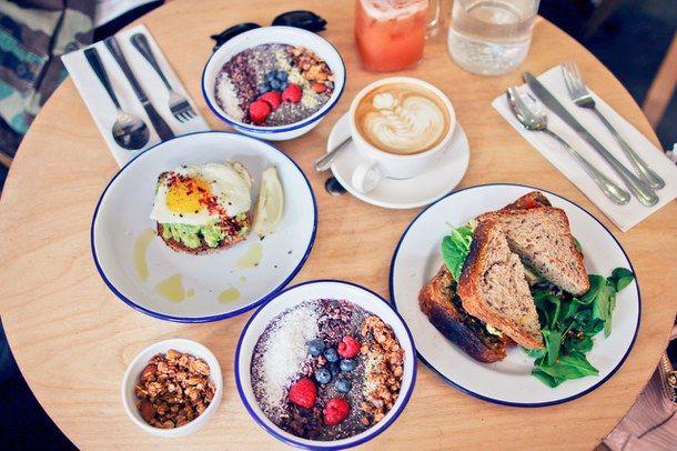 breakfast, fitspo, food, healthy, sandwich, yummie